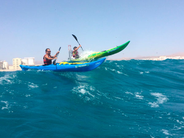 imagen_curso_preparacion_kayak