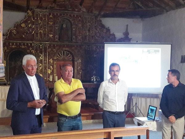 restauracion_iglesia_triqui