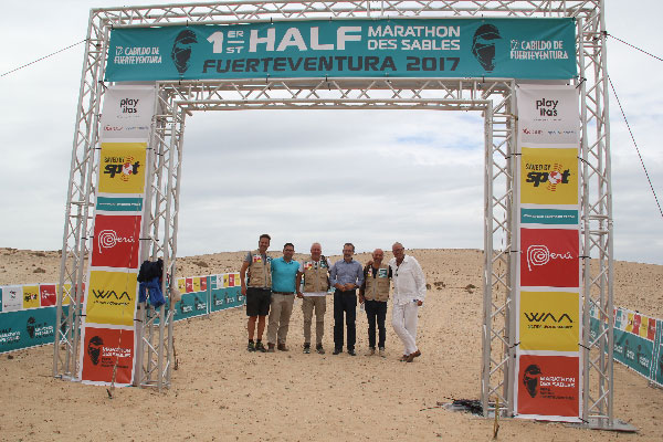 media_maraton_des_sables