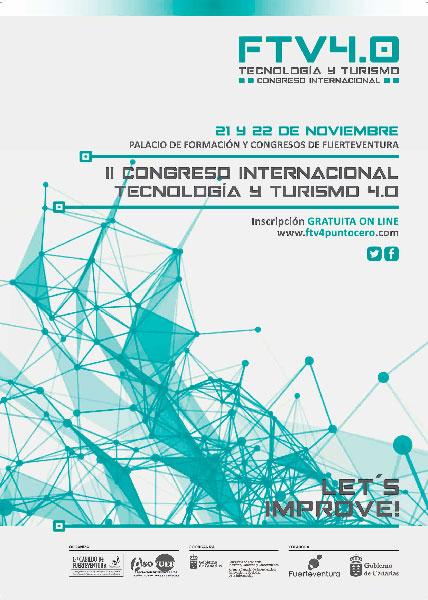 cartel_congreso_turismo_tecnologia_2017