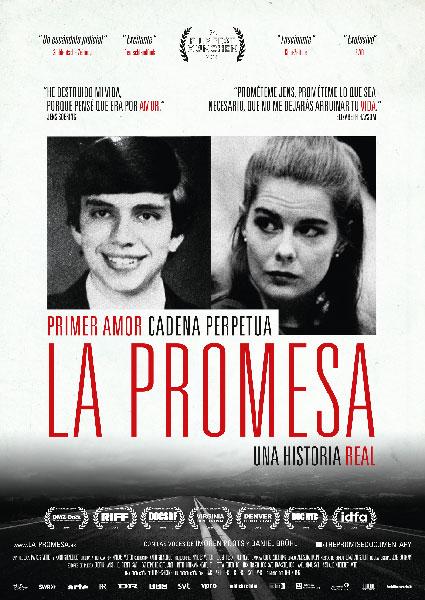 cartel_la_promesa