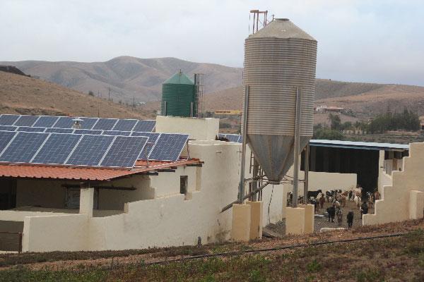granja_placas_fotovoltaicas