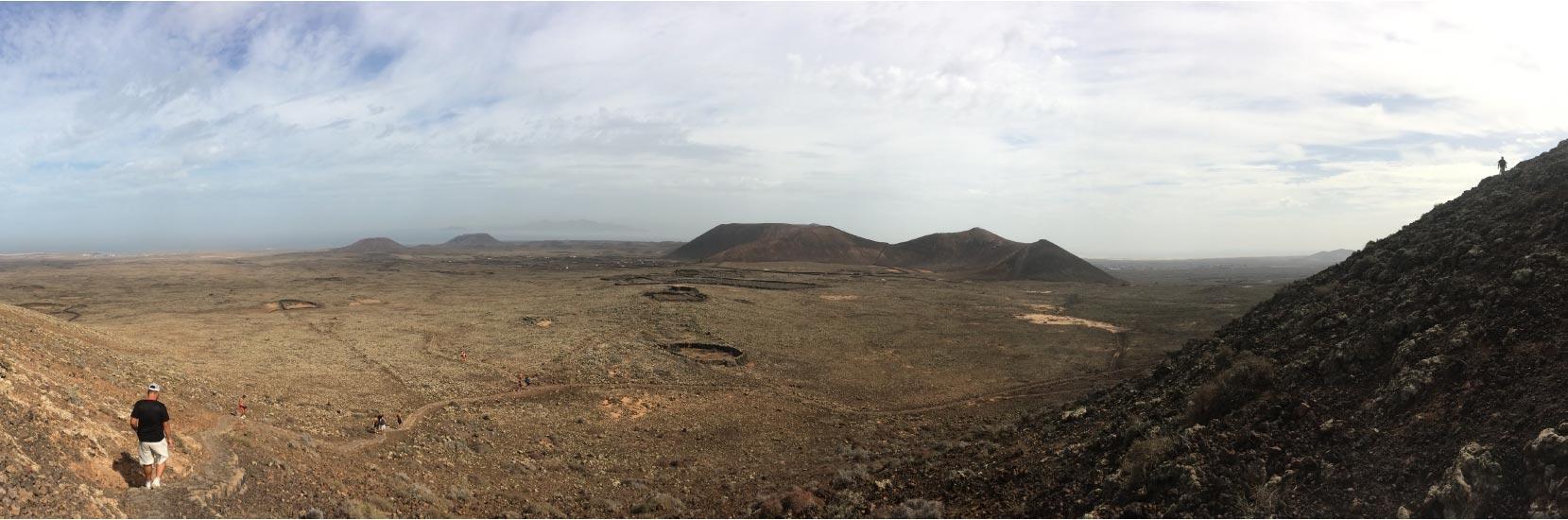 Banner_ruta_volcanes_2017_fondo