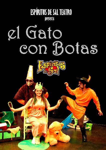 cartel_gato_botas