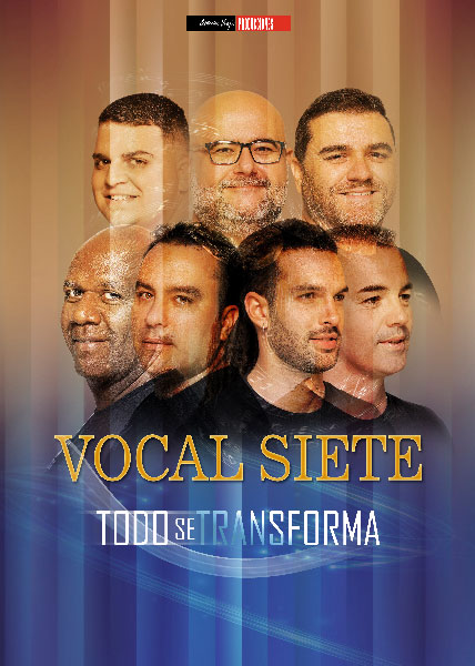 cartel_vocal7