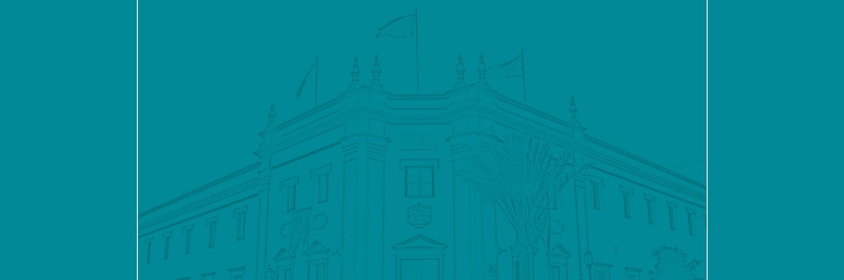 Banner_presupuestos2018_fondo