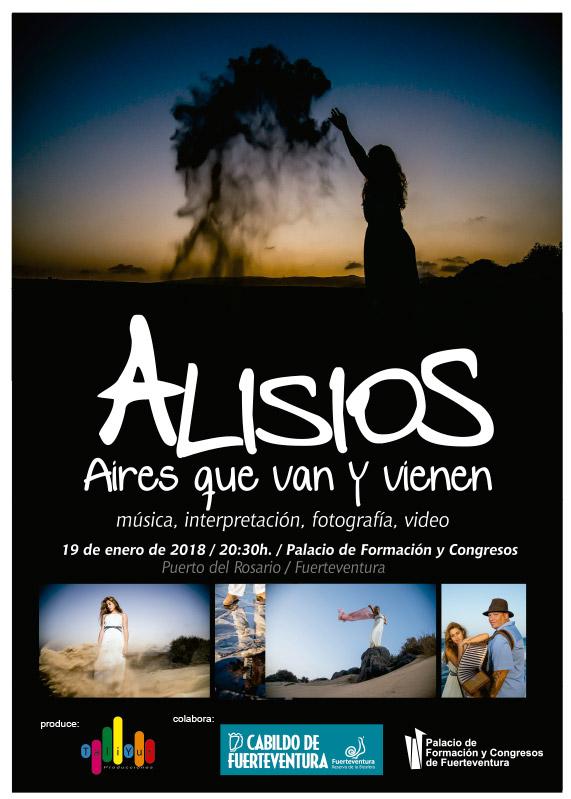 cartel_alisios1