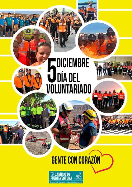 cartel_dia_voluntariado