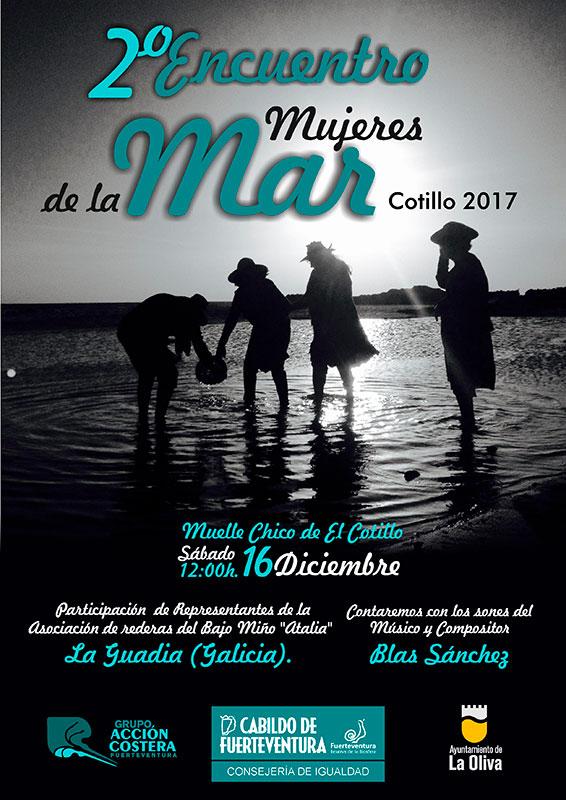 cartel_mujeres_mar