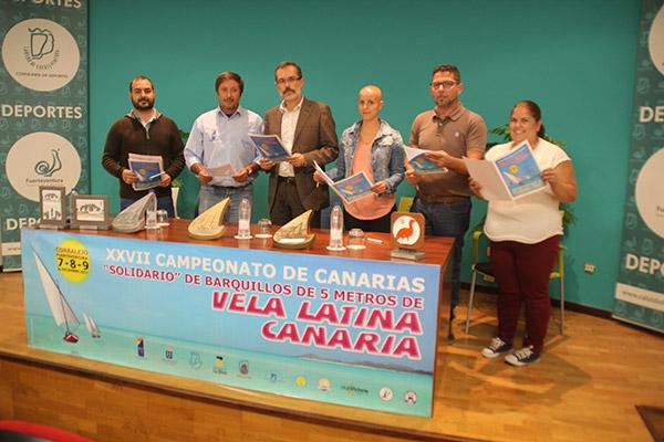 presentacion_campeonato_barquillos_solidario