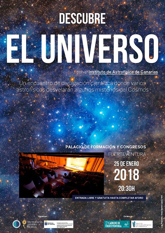 cartel_descubre_universo