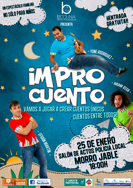 cartel_improcuento_morro