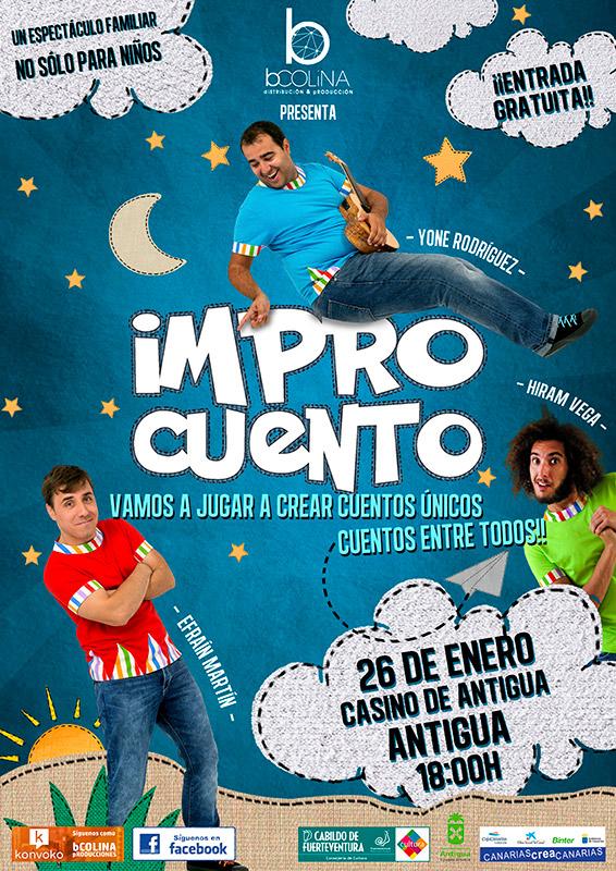 cartel_improcuentro_antigua