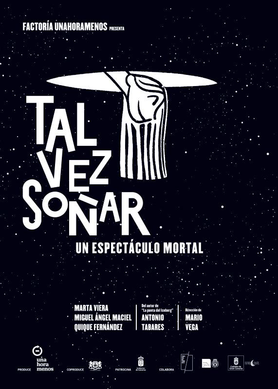 cartel_tal_vez_sonar