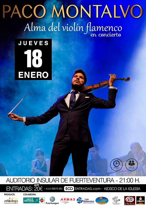 cartel_violin_flamenco