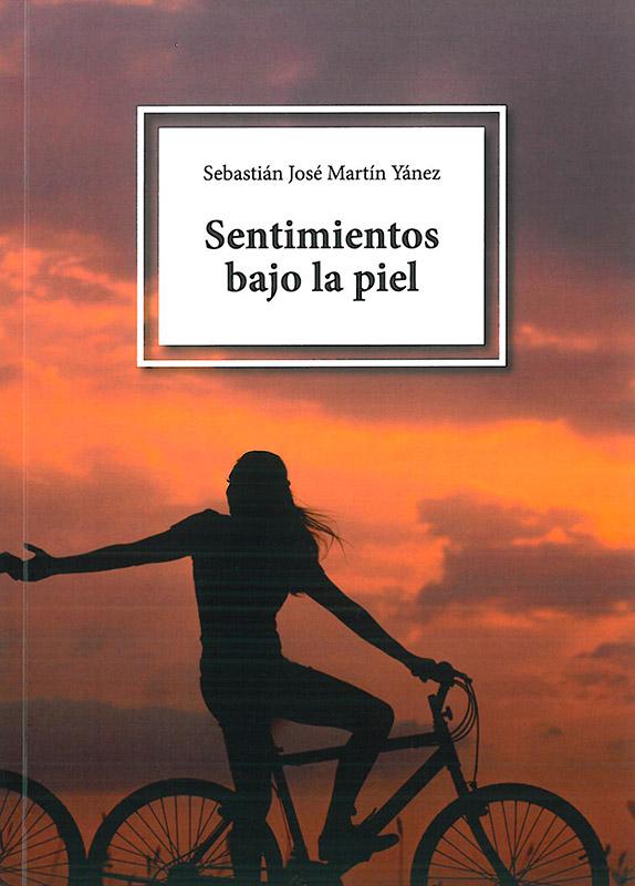 libro_sentimientos_bajo_piel
