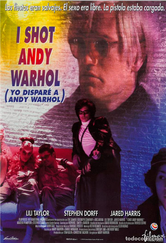poster_mate_warholl