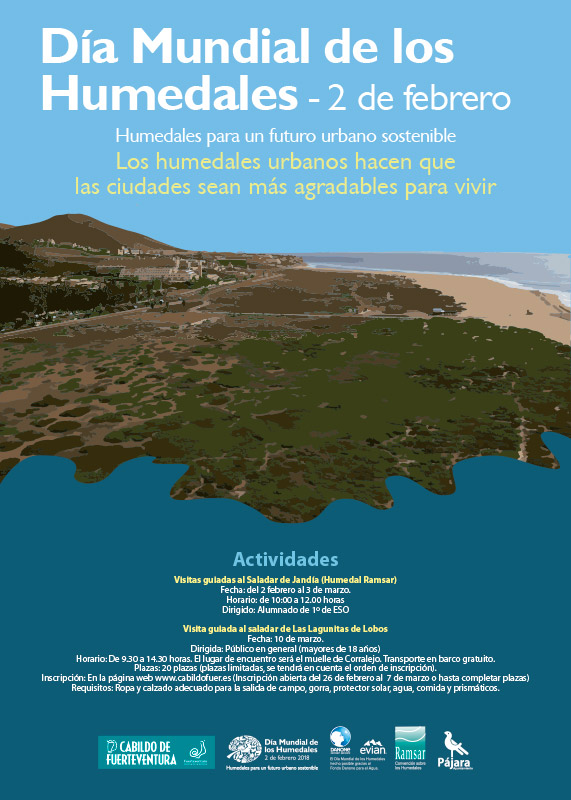 cartel_dia_humedales_2018