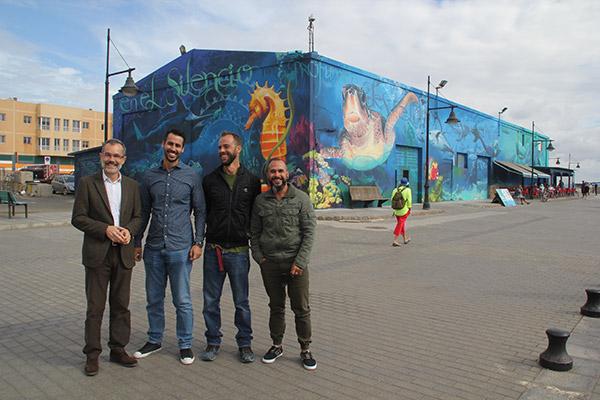mural_lonja_corralejo