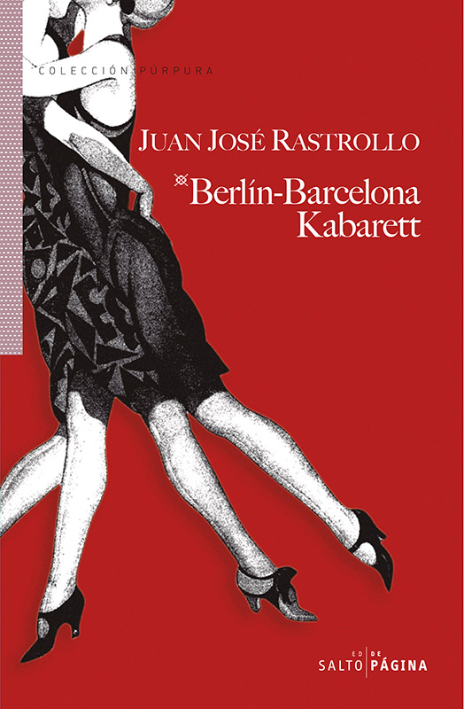 portada_berlin_barcelona_kabarett