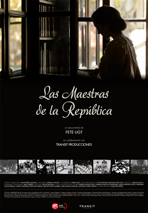 Cartel_Maestras_Republica_g