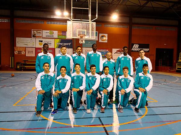 baloncesto_campeonato_canarias