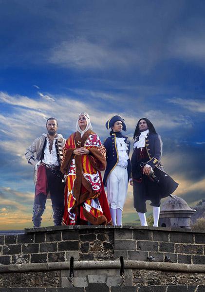 cartel_conquista_pirata