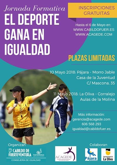 cartel_deporte_gana_igualdad