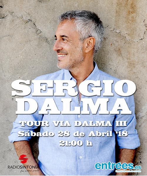 sergio_dalma