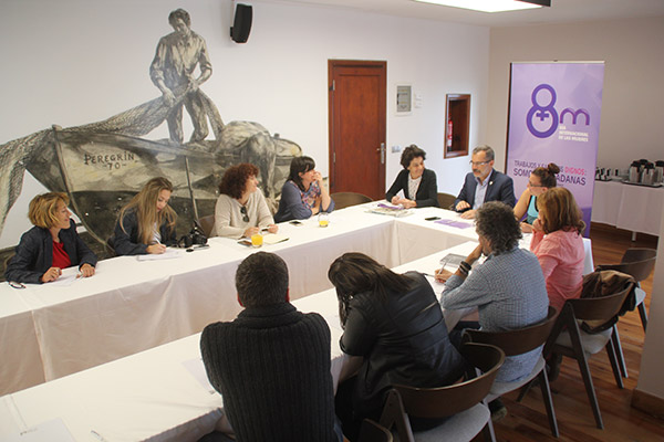 taller_periodismo_mujer