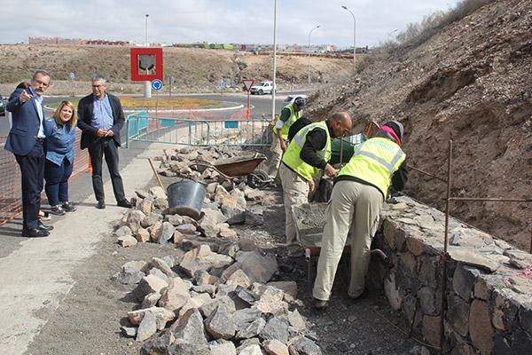 trabajos_pfae_muro_piedra