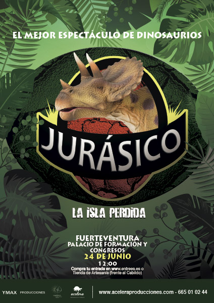 cartel_jurasico