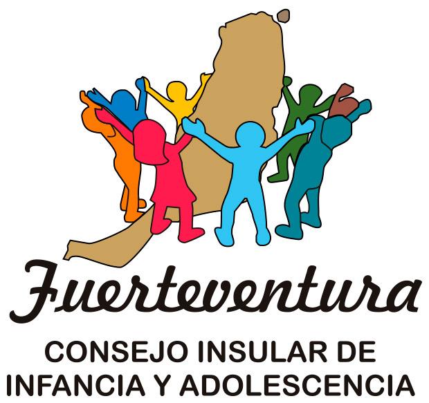 logo_consejo_infancia