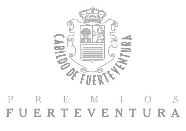 logo_premios_ftv
