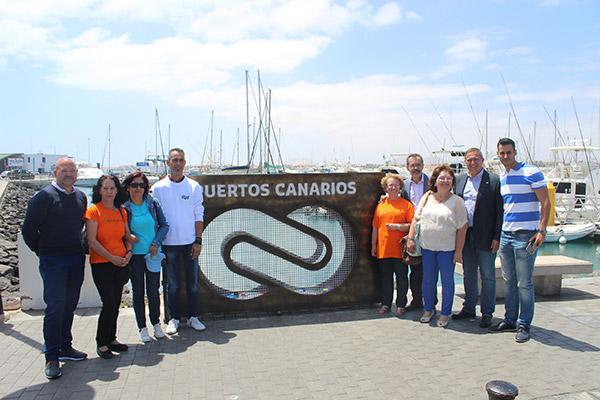 puertos_solidarios