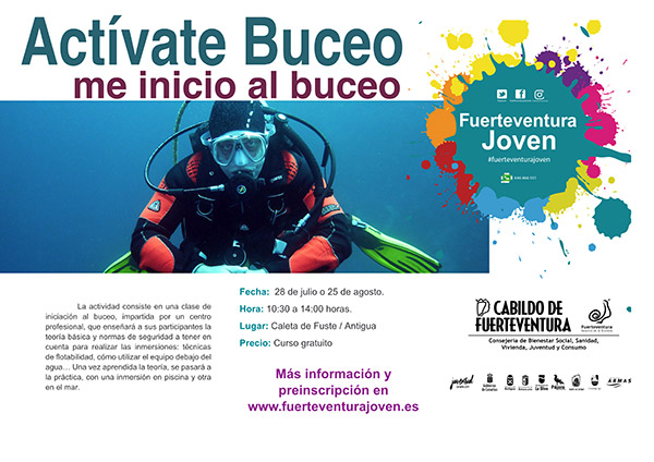 activate_buceo
