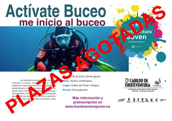 activate_buceo_agotadas
