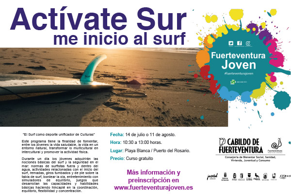 activate_surf_2018