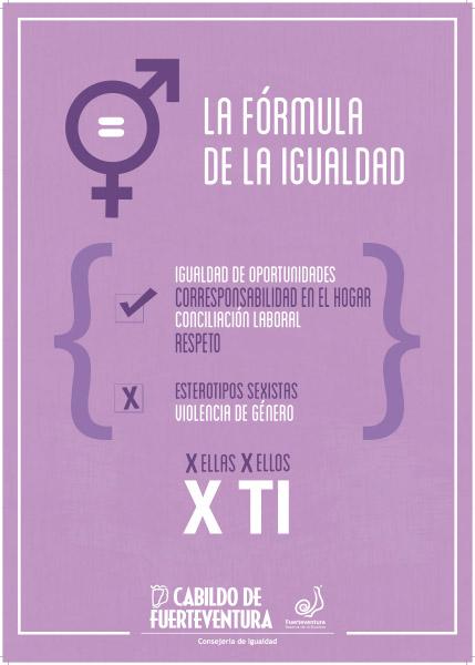 imagen_formula_igualdad