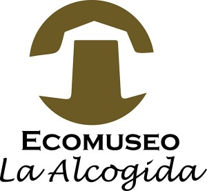 Logo_Alcogida_web