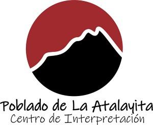 Logo_Atalayita_web