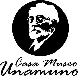Logo_CasaUnamuno_web