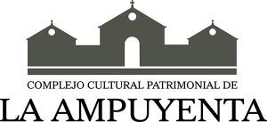 Logo_ComplejoAmpuyenta_web