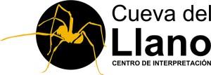 Logo_CuevaLlano_web