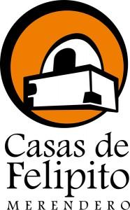 Logo_Felipito_web