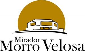 Logo_MorroVelosa_web