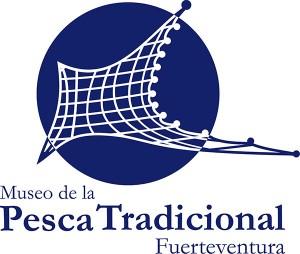 Logo_MuseoPesca_web