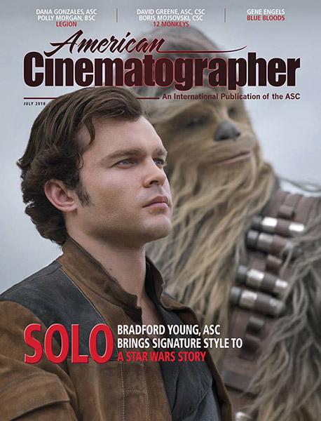 american_cinematographer_solo