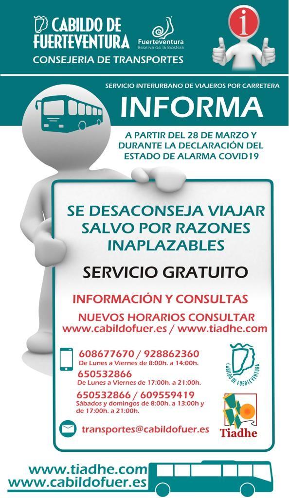 info_guaguas_covid19