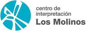 logo_museo_molinos